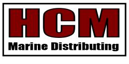 HCM Marine