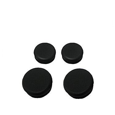 CAP KIT FOR TDL-3/TDL-3X/UP-3/UP-3X/SM-3X/SM-3XG/SM-3XOC WINDLINE PP20
