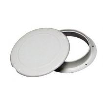"INSPECTION ACCESS PLATE 6"" INNOVATIVE PRODUCT SOLUTIONS 505-205"