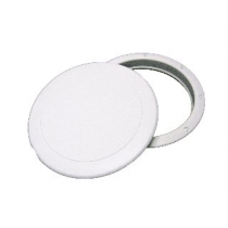 "INSPECTION ACCESS PLATE 8"" INNOVATIVE PRODUCT SOLUTIONS 505-305"