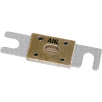 Fuse ANL 500 Amp