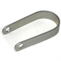 STAINLESS STEEL BAIL FOR URM-2 WINDLINE BL02