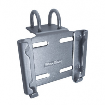 "RAIL MOUNT ANCHOR HOLDER FOR RAILS UP TO 1 1/4"" WINDLINE PM-3"