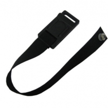 QUICK LOCK NYLON STRAP FOR SM-3X / TT-3X / UP-XX WINDLINE ST04
