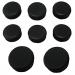 CAP KIT FOR 3 STEP DIVE LADDER WINDLINE PP50
