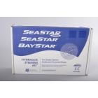 Baystar Hydraulic Steering Kit